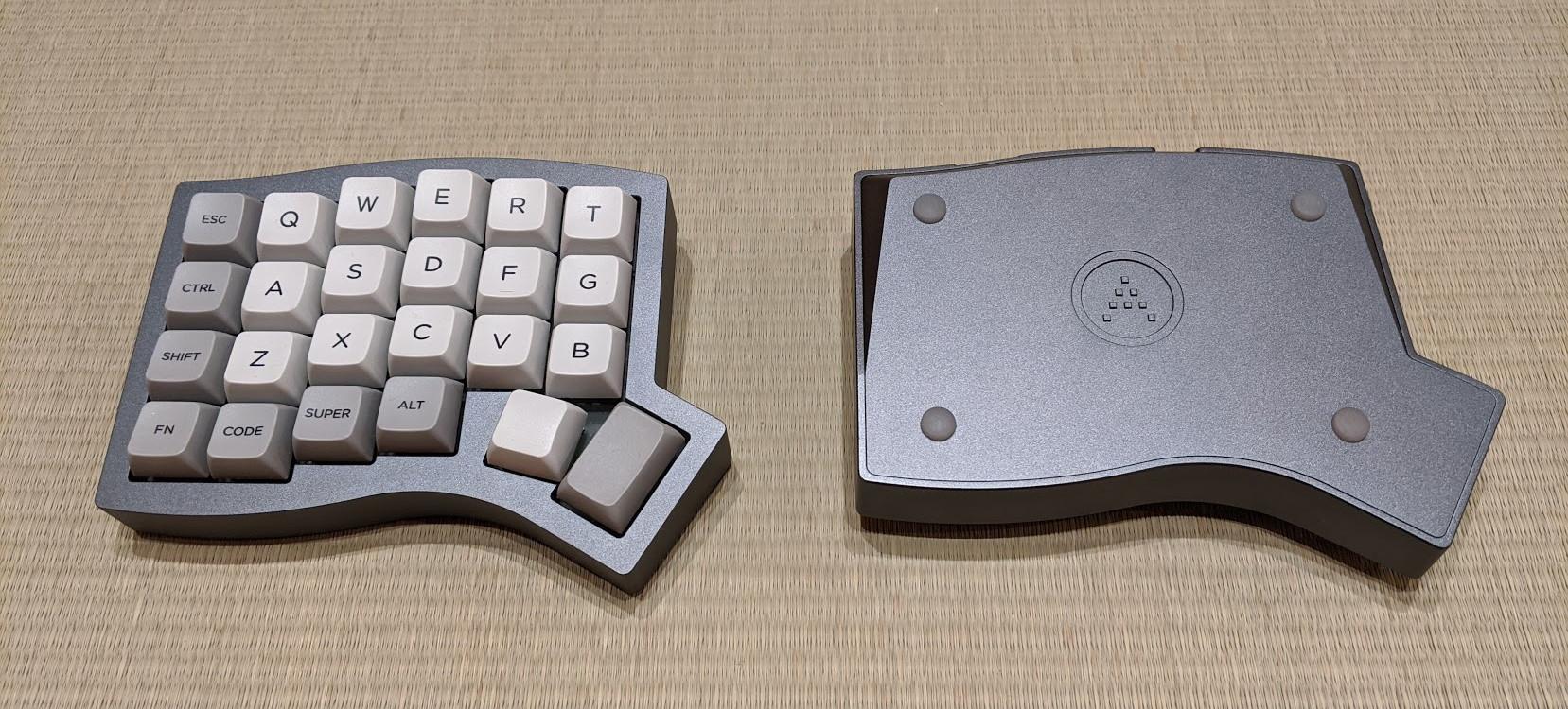 OrbitxNarrow.jpg